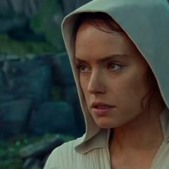Star Wars: A Ascensão Skywalker, resenha com spoilers do Episódio IX