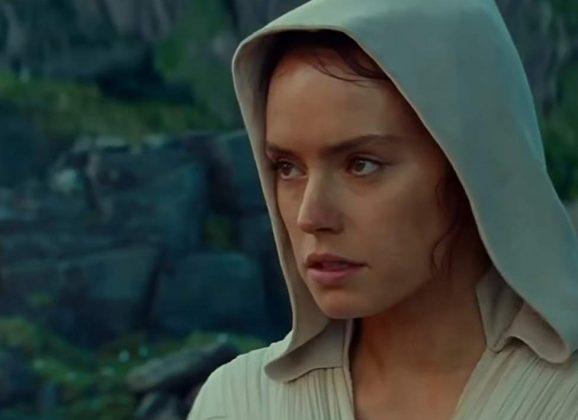 Star Wars: A Ascensão Skywalker, resenha com spoilers do Episódio IX