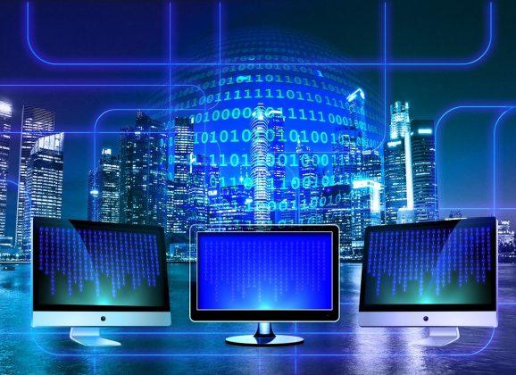 Hostinger – A melhor hospedagem de sites para seu negócio