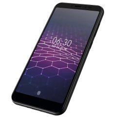 Philco Hit, lançado no Brasil o primeiro smartphone da empresa