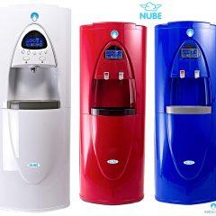 Filtro Gerador de Água Atmosférico