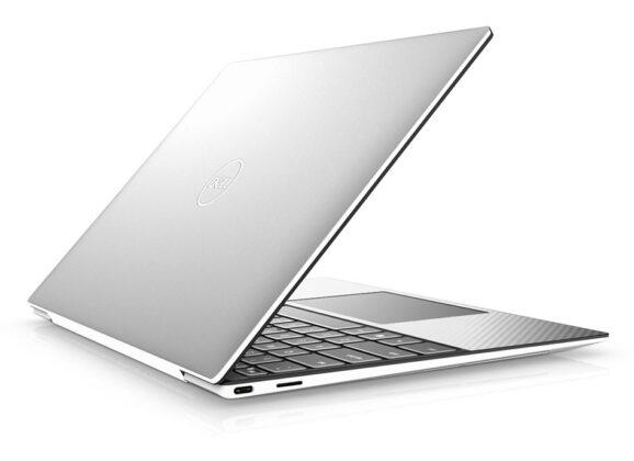 Dell lança novo notebook XPS 13, que será fabricado no Brasil