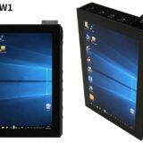 Yinlvmei W1 DAP, o Primeiro Player de Música Hi-Fi com Windows 10