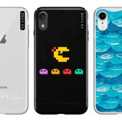 Como escolher a capa certa para o iPhone XR?