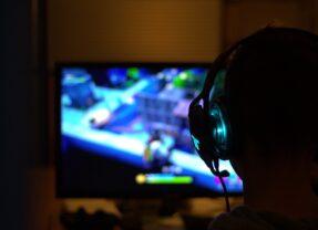 Os melhores gadgets para jogadores online