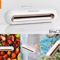 Eliminador de Odores Xiaomi EraClean