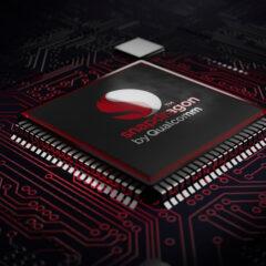 Snapdragon 888 é confirmado no Xiaomi Mi 11 e promete trazer muitas novidades para o mercado de smartphones