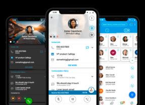 CallApp, um app que identifica e bloqueia chamadas não solicitadas