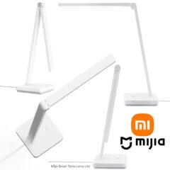 Luminária Inteligente MIJIA Smart Table Lamp Lite com Conexão Bluetooth (Xiaomi)