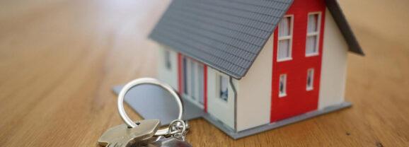 Como construir a sua casa dos sonhos